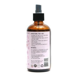 INFLAMMATION & PAIN RELIEF – 8 oz
