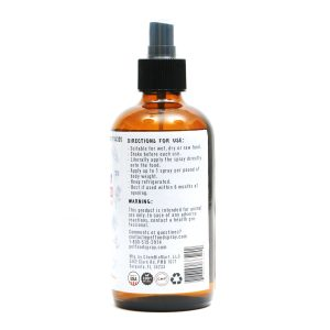 KITTEN GROWTH FORMULA – 8 oz