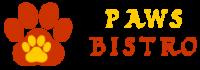 paws-bistro-logo-260px